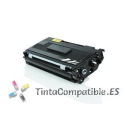 Pack ahorro Toner TN2000 + Tambor DR2000 negro - 2.500 y 12.000 Páginas