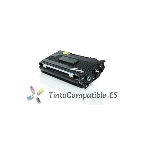 Toner y tambor compatible TN2000 + DR2000