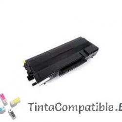 Toner compatible Brother TN4100 negro