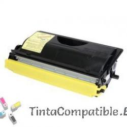 Toner compatible Brother TN5500 negro