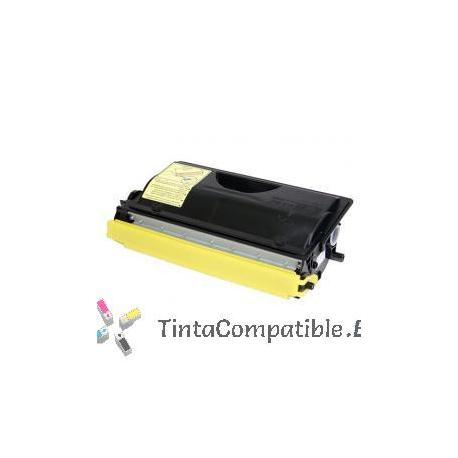 Toner compatible TN5500