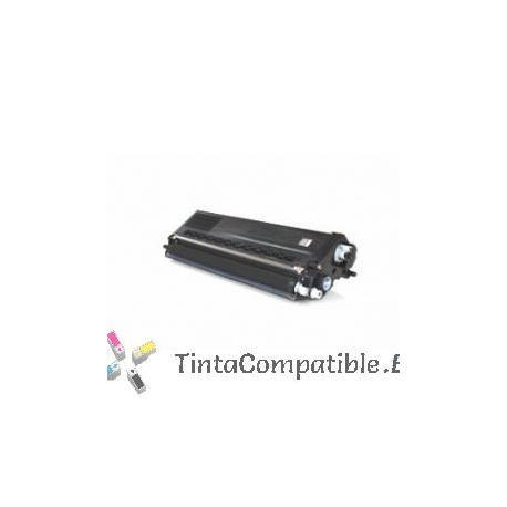 Toner compatible TN325 negro