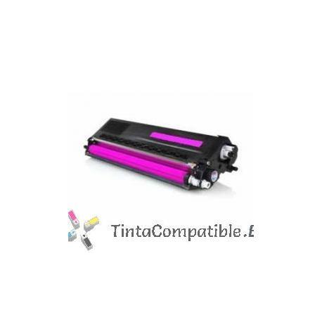Toner compatible TN325 magenta