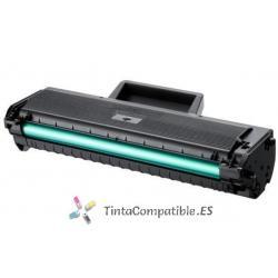 Toner genérico Samsung ML1660 / MLT-D1042S negro