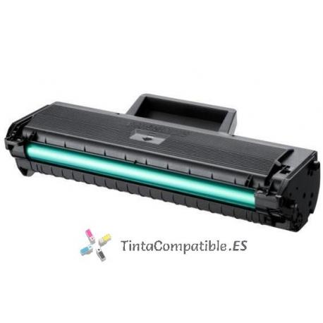 www.tintacompatible / Toner compatible ML1660 negro