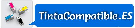 TintaCompatible